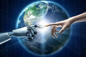Artificial Intelligence: Part 4