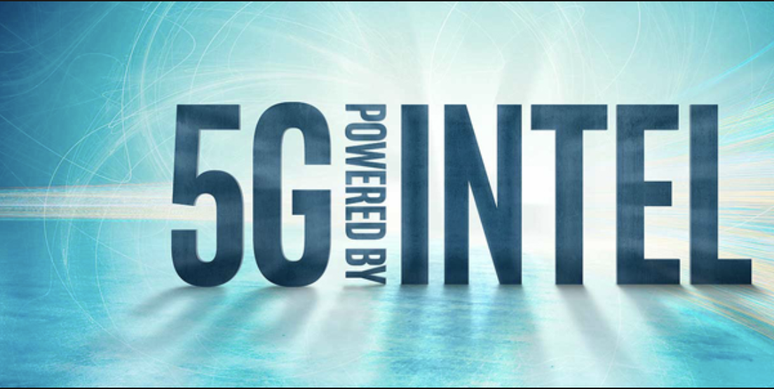 Israeli Operations Key To Intel's 'All-In' 5G Strategy
