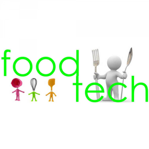 Israeli Startups: Vanguard In FoodTech