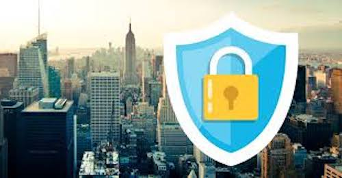 NYC Gets Cybersecurity Boost from IsraelTech