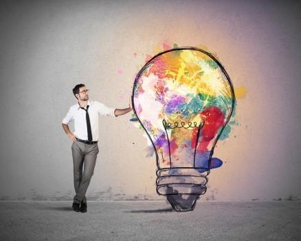 Israeli Disruptive Startups Lead Way