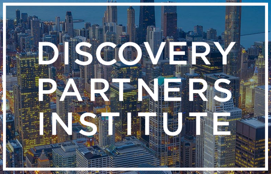 "TAU, Illinois Universities, State Government ""All In"" With New Tech Hub Network Dubbed Discovery Partners Institute"