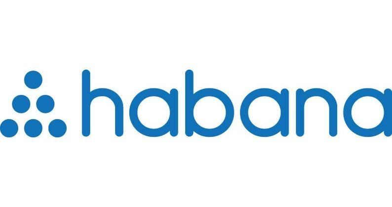 Intel Injects $75M Into Israeli Startup Habana Labs