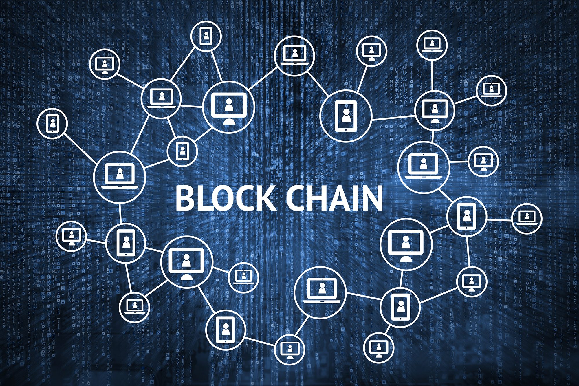 Isreali Startups/Academicians Poised to Lead the Way in Blockchain Innovation