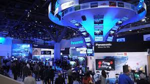 Israeli Startups Ably Represented at Major Consumer Electronics Show