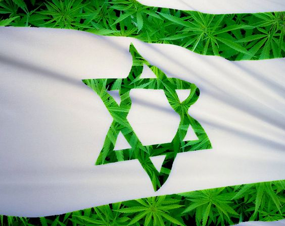 Israeli Government is Bullish on Medical Cannabis Exports