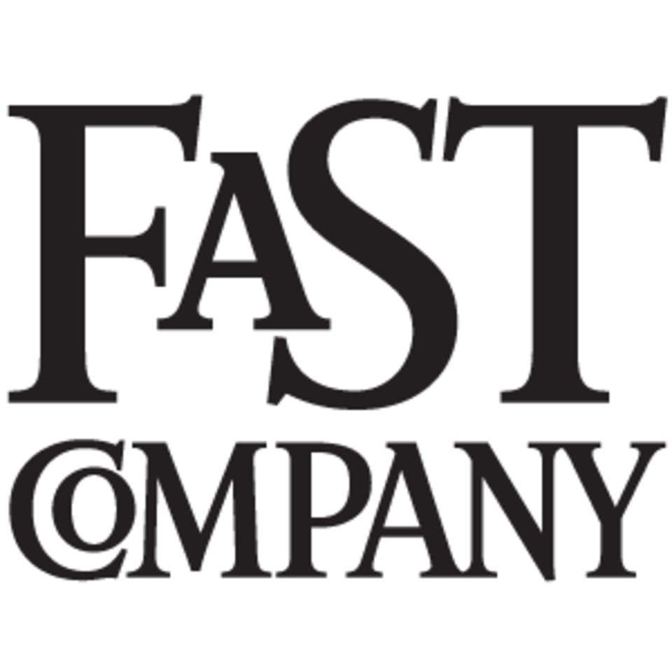 Israel's Top Innovative Companies – FAST COMPANY