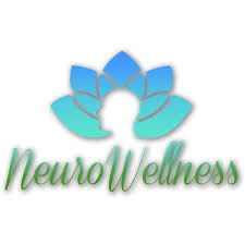 Neurowellness: A New Way To Manage Stress