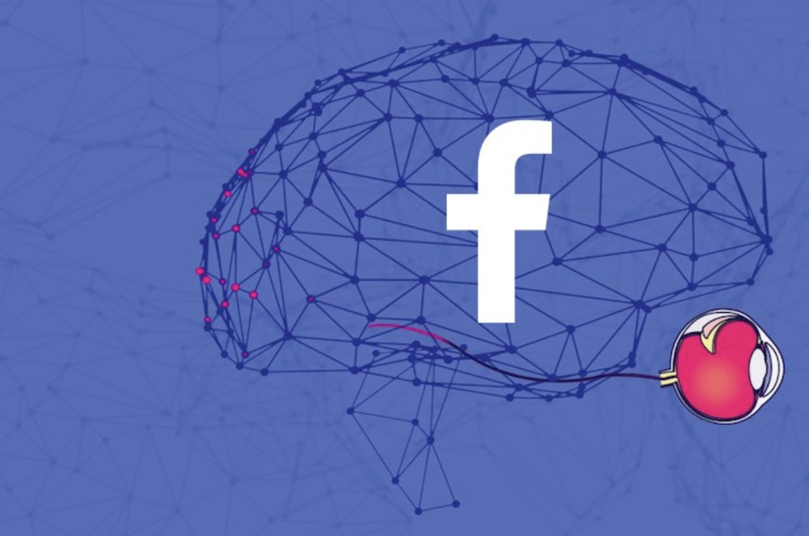 Facebook Creates New Tel Aviv-Based AI TEM