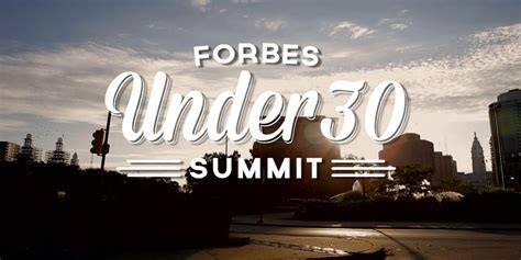 Female Visionaries Converge On Israel for Forbes Global Women Summit