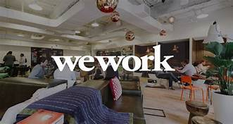 WeWork IPO in Trouble