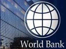 Never Easier To Do Business With Israel Says World Bank