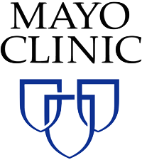 Mayo Clinic to Implement Artificial Intelligence Prediction System