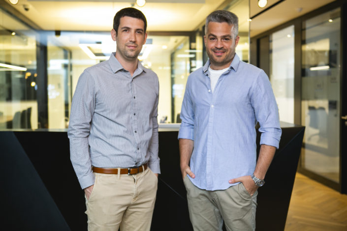 Via Acquires Fleetonomy to Shore Up its Efficient Logistics Solutions